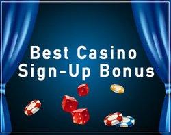 1xbet online betting