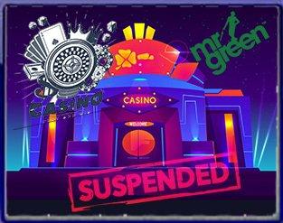 mr green casino + complaints canadafreebees.com